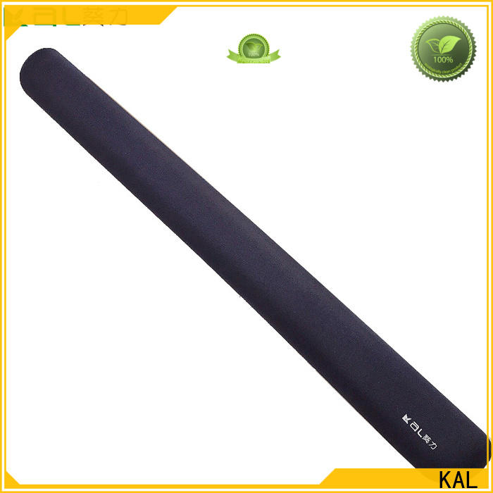 KAL durable keyboard wrist rest buy now for worker