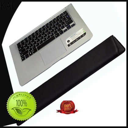 KAL high-quality keyboard rest for wholesale for mouse
