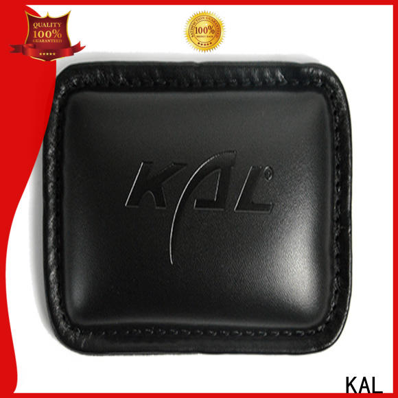 on-sale keyboard hand rest plain supplier for mouse