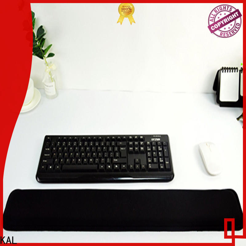 on-sale keyboard rest office bulk production for mouse