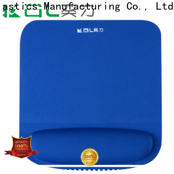 KAL at discount desk size mouse pad customization for office