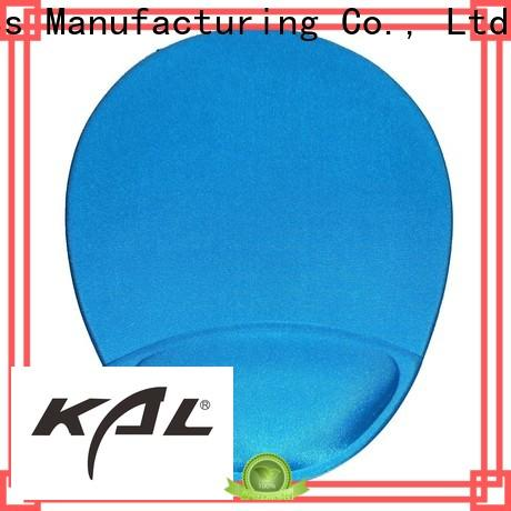 on-sale gel mouse pad at OEM home