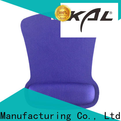 KAL memory wrist pad for mouse get quote for mouse