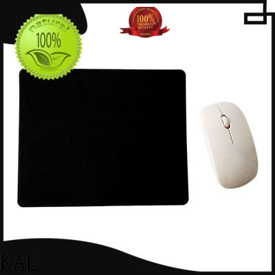 KAL at discount hard mouse mat buy now for hands