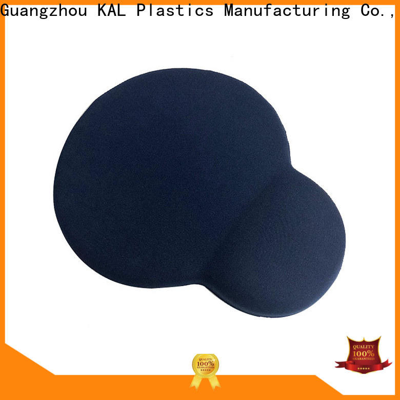KAL funky ergonomic mouse pad buy now workplace