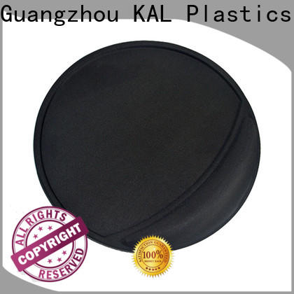 KAL ergo mouse pad gel get quote home