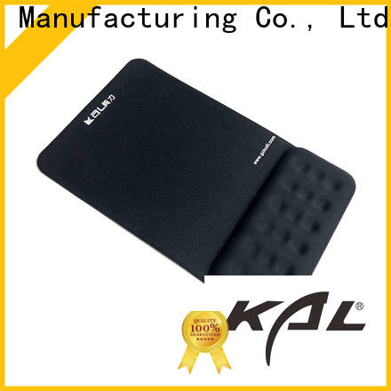 KAL funky wrist pad for mouse buy now home