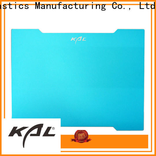 solid mesh aluminium mouse mat strong bulk production for worker