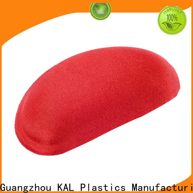 KAL breathable mouse wrist rest get quote for hands