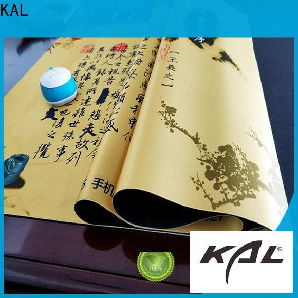 on-sale large desk pad customize OEM for desk