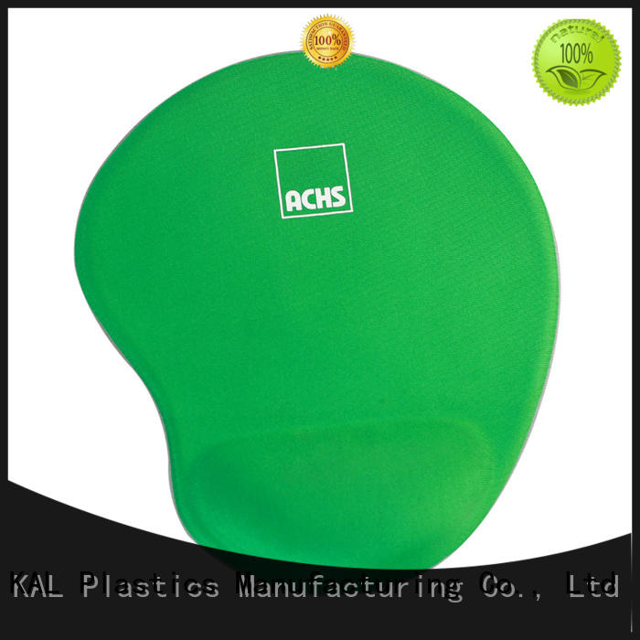sale mouse pad with wrist support buy now KAL