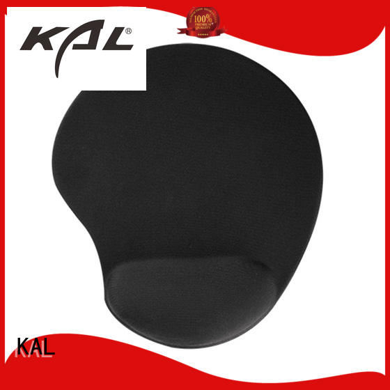 KAL at discount gel mouse pad get quote home