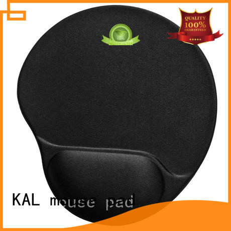 KAL Brand rest support Mouse Wrist Rest Support silica