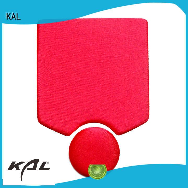 silicon girls area non laptop mouse pad KAL