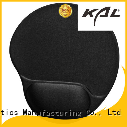 high-quality gel mouse pad one customization workplace