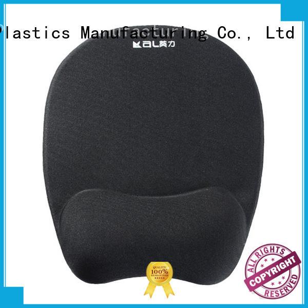 KAL large gel mouse pad customization workplace