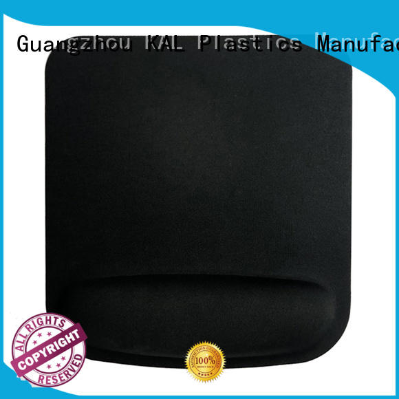 at discount hand rest mouse pad sbr free sample for hands