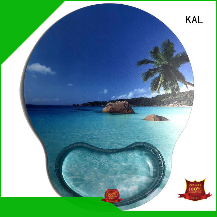 on-sale clear mouse mat jelly supplier for mouse