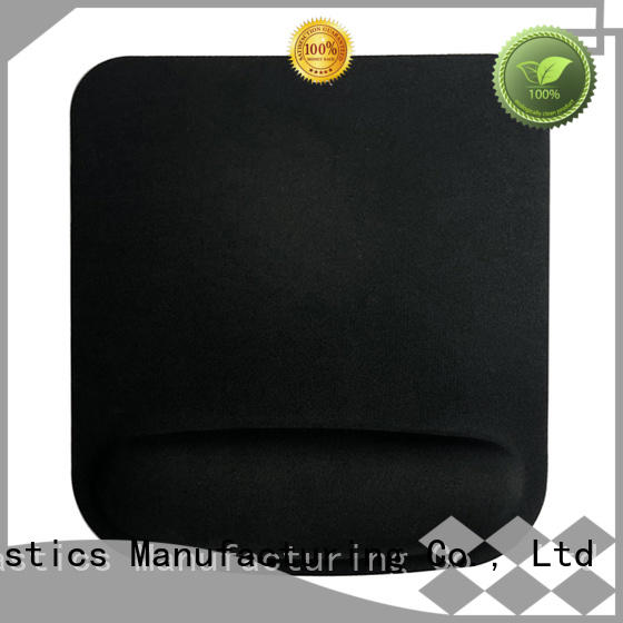 KAL at discount wrist pad for mouse free sample for mouse
