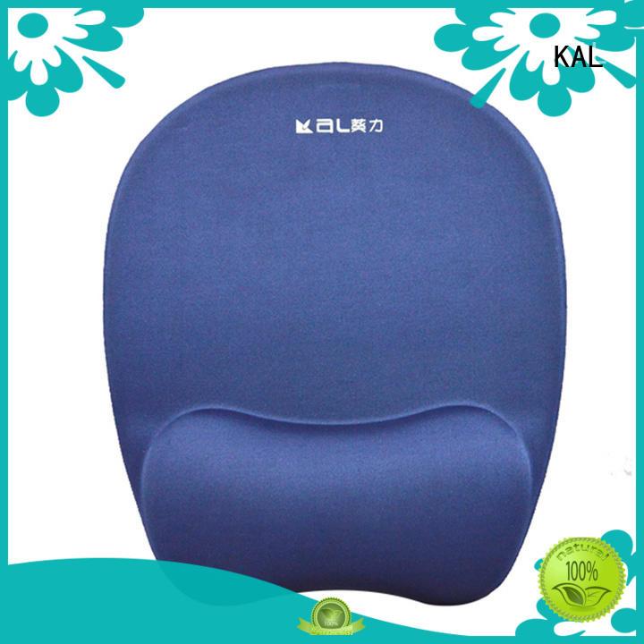 pad memory foam bottom for hands KAL