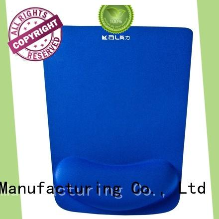 KAL product hand rest mouse pad buy now for worker