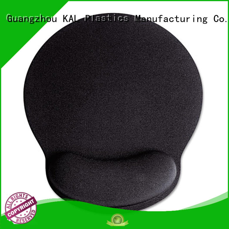 durable hand rest mouse pad comfortable free sample for worker