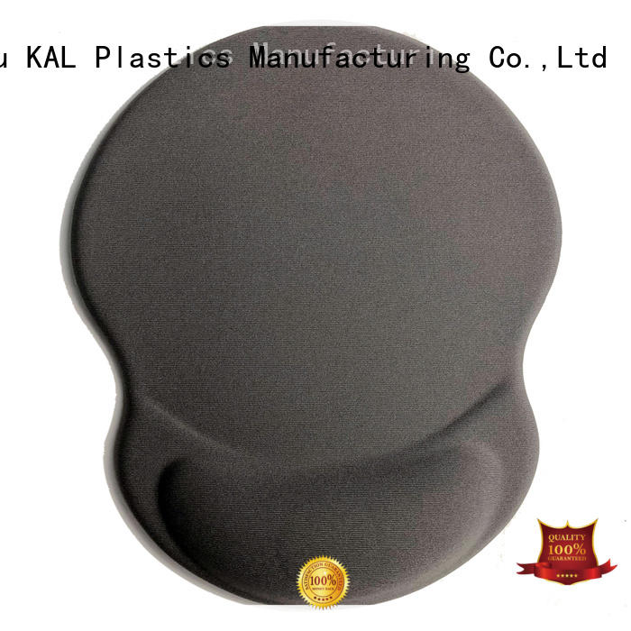 KAL at discount gel mouse pad for wholesale