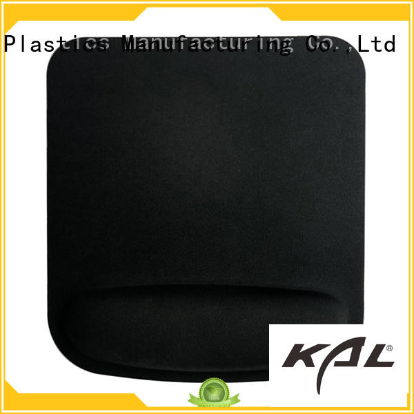 at discount mouse mat with wrist rest buy now