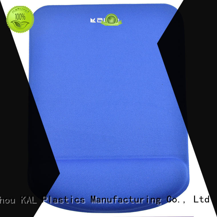 KAL high-quality laptop mouse pad support