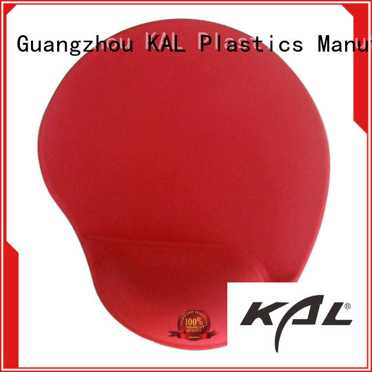 oem gel wrist mouse pad buy now KAL