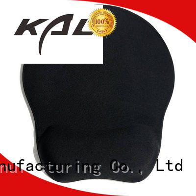 at discount memory foam pad lightly supplier for mouse